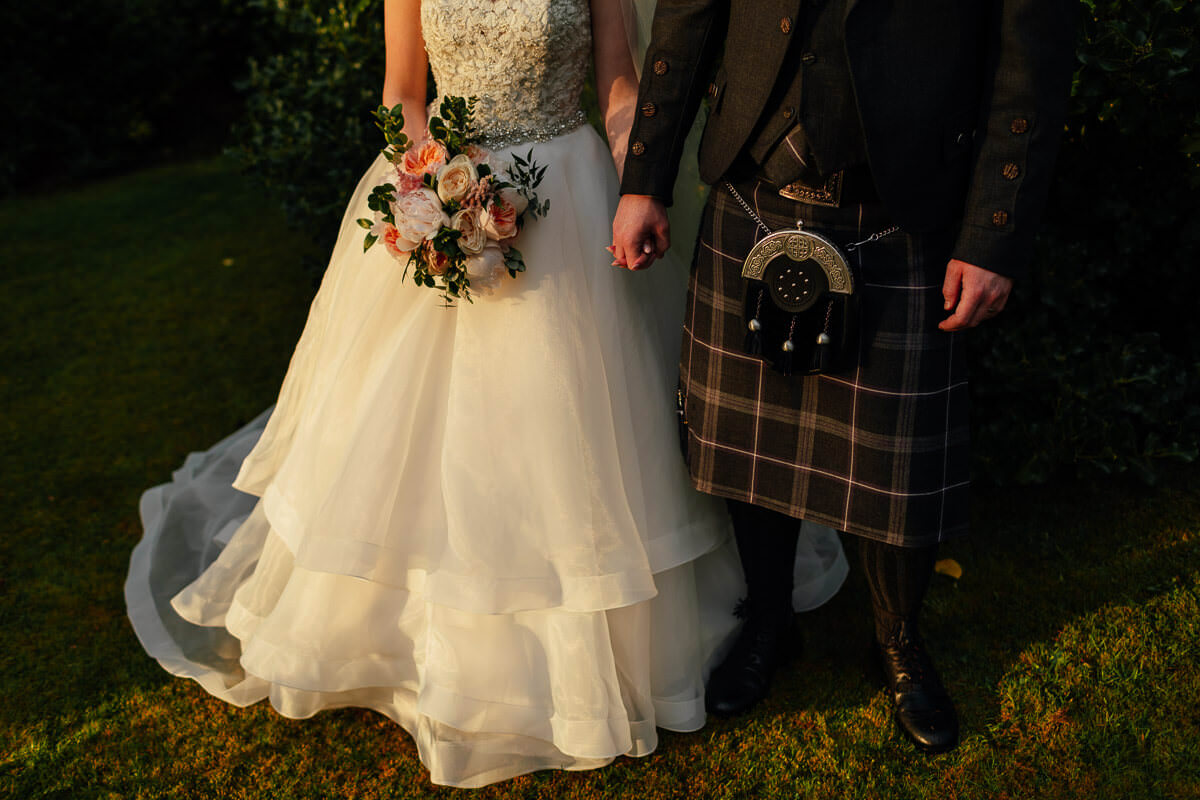 outdoor elopement package scotland mini wedding micro wedding packages costs