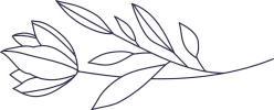 WWW icon flower png